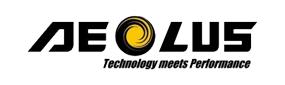 Aeolus pramonės technikai