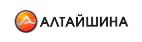 Altaishina pramonės technikai
