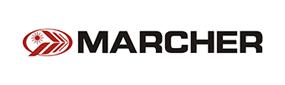 Marcher pramonės technikai