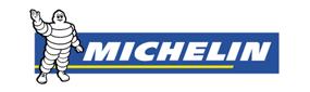 Michelin automobiliams