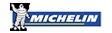 Michelin pramonės technikai
