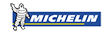 Michelin automobiliams