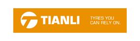 Tianli pramonės technikai