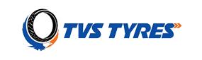TVS pramonės technikai