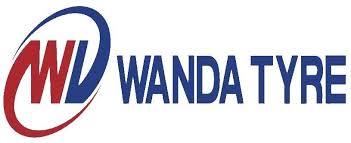 Wanda žemės ūkiui